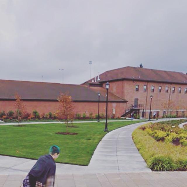 6. Tacoma, Stati Uniti (1)